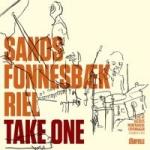 Take One - Live At Mon...