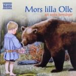 Mors Lilla Olle och andra barnsånger