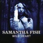 Wild heart 2015
