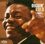 Diggin` Gold - A Galaxy Of West Coast Blues