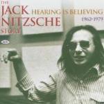 Jack Nitzsche Story 1963-1979