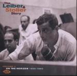 Leiber & Stoller Story Vol 2