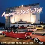 Golden Age Of American Rock`n`Roll Vol 11
