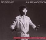 Big science 1982 (Rem)