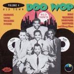 Old Town Doo Wop Vol 4