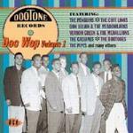 Dootone Doo Wop Vol 1