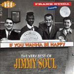 Very Best Of Jimmy Soul