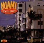 Miami Rockabilly