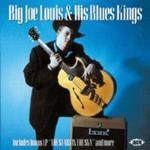 Big Joe Loui...