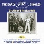 Early Jin Singles - Southland Rock`n`Roll