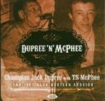Dupree `...