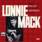 Wham of that Memphis man! 1963