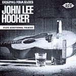 Original Folk Blues Of John ...