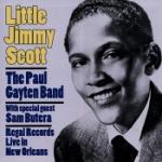 Regal Records/Live 1951