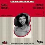 Swingin` The Boogie