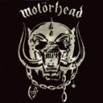 Motörhead 1977