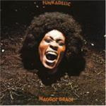 Maggot brain 1971