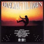 Dancing `til Dawn