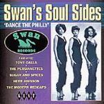 Swan`s Soul Sides