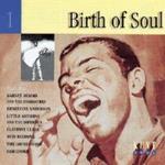 Birth Of Soul