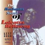 Hotlanta Soul Of Loleatta ...