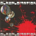 Best Of Blaxploitation