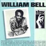 Best Of William Bell