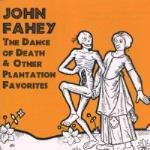 Dance Of Death & Other Plantation...