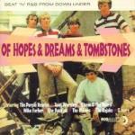 Of Hopes & Dreams & Tombstones