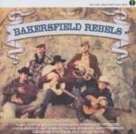 Bakersfield Rebels