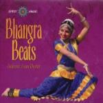 Bhangra Beats / Authentic Asian Rhythm