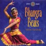 Banghra Beats / Authentic Asian Rhythm 2