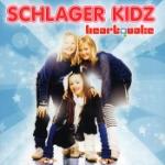 Schlager Kidz / Heartquake