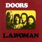 L.A. woman 1971 (Rem/Expanded)