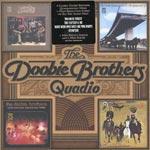 Quadio Box 1972-75