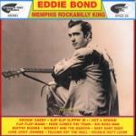 Memphis rockabilly king 1956-87