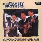 Clinch Mountain Bluegrass