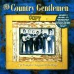 Country Gentlemen/Remembra...