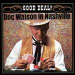 In Nashville: Good Deal!