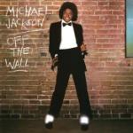 Off the wall 1979 + Dokumentär