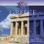 World Of Music / Greece