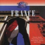 World Of Music / France