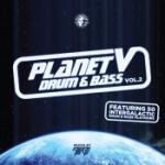 Planet V Vol 2 - Drum & Bass