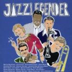 Jazzlegender