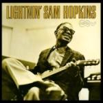 Lightnin` Sam Hopkins