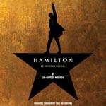 Hamilton (Original Broadway Cast)