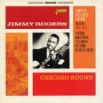 Chicago bound 1950-59