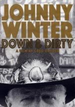 Down & dirty (Documentary)