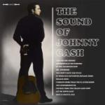 Sound Of Johnny Cash