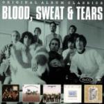 Original albums 1968-72